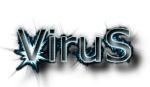 VirusRo