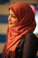 دروس في مادة اللغة العربية س4 15-95