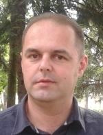 Ilija Đurković