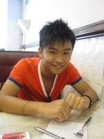 yuanjing97