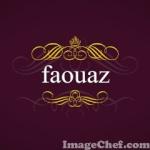 faouaz