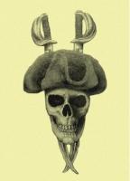 David Pirater
