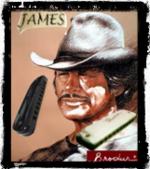 james49