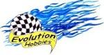 Evolution Hobbies