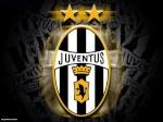 Juventus !!