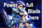 PowerfullBlade