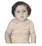 نزار_الصغير