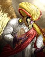 SchiggysBoard - Euer Pokemon Forum 103-85
