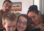 aekfamily