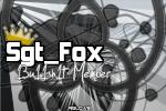 sgt_fox