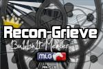 Recon-Grieve