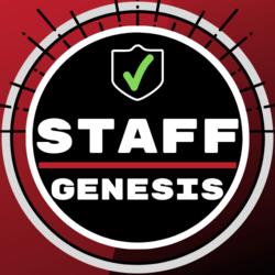 Genesis Dayz 297-27
