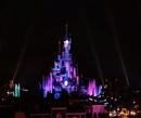 Novità al parco Disneyland 13-16