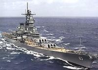 [BNNF] Belgium Netherlands Naval Forces 2-98