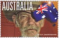 Sydney2000