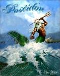 Poseidon690