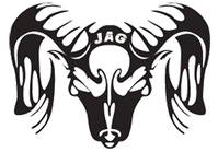 JAGTROC73