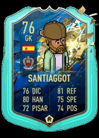 santiaggot