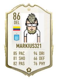 Markius321