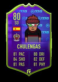 chulengas11