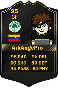 ArkangePro