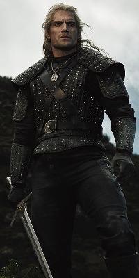 Aemon Targaryen*