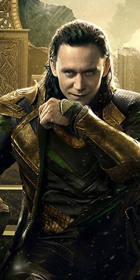 Olyver Baratheon**