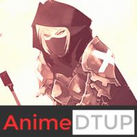 Anime DTUP