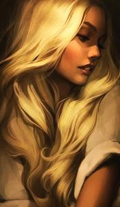 Alayne Lannister.