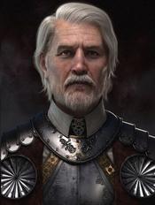 Lancel Lannister.