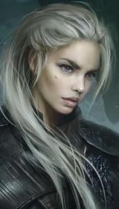 Myrcella Brax.