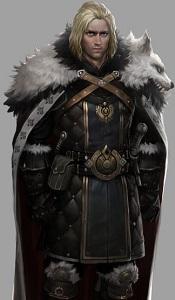 Stevron Frey.