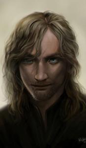 Finrod Arryn