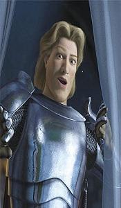 Flement Arryn