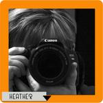 heather*t