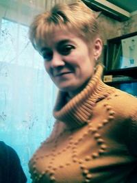 Ольга Москва