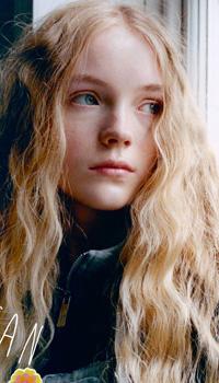 Evanna Moore