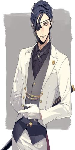 Alexander Layfair