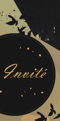 Partenariat Invity10