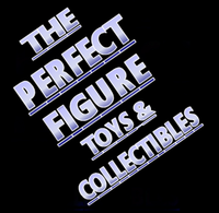 Perfect Figure Toys
