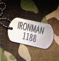 ironman1188