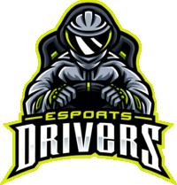 eSports Drivers