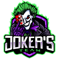 Joker's Team GT