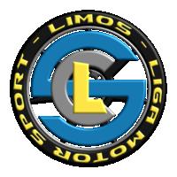 LIMOS-joal