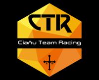 CTR_CristianKawa