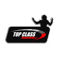 TOP CLASS Competición