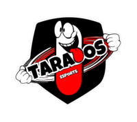 TARADOS ESPORTS