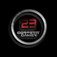 corpetit23