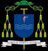 D. Bárbaro (Fray)