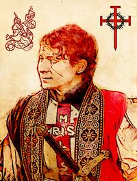Dan (Pater Eivaniel)